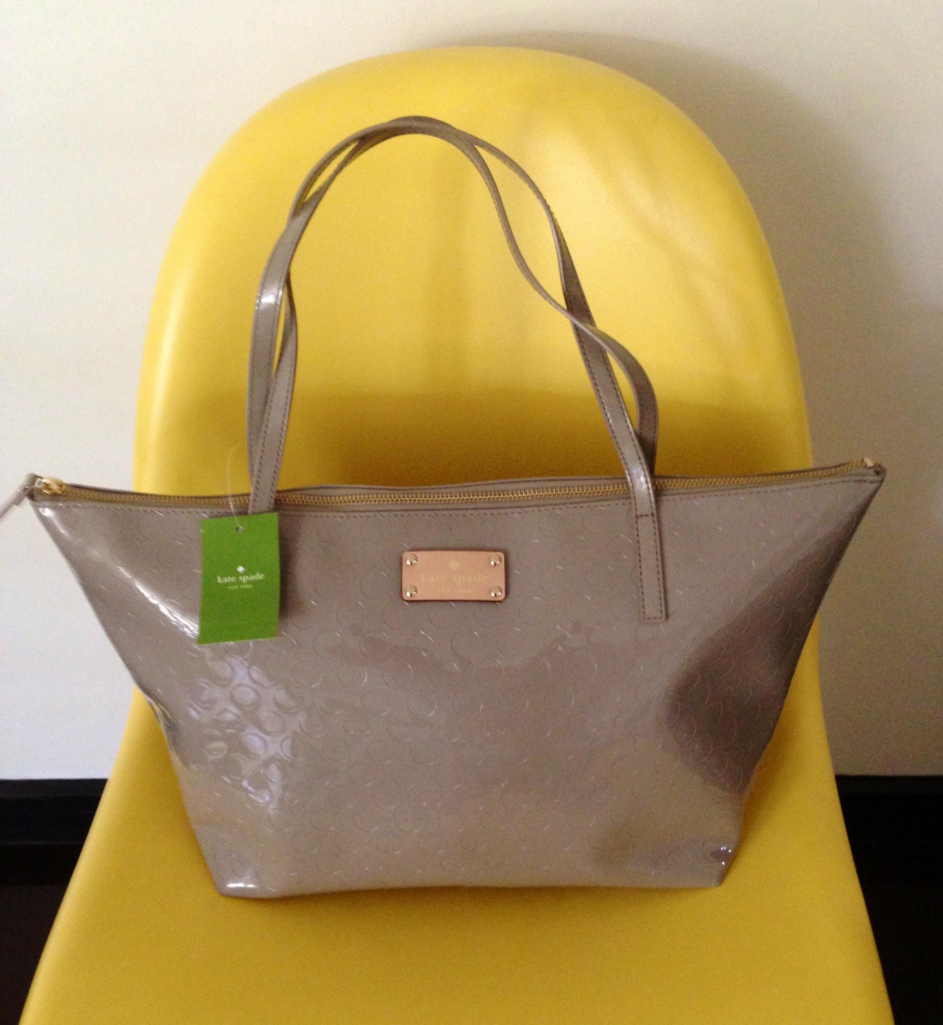 KS Sophie bag